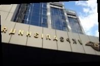 В Раде оценили масштаб коррупции в Укрзализныце