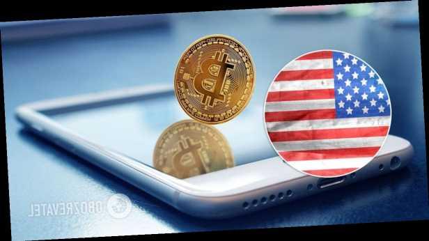 В США 650банковначнут предлагать своим клиентам покупку биткоинов