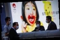 В Токио перед Олимпиадой полугодовой рекорд по COVID-заражениям
