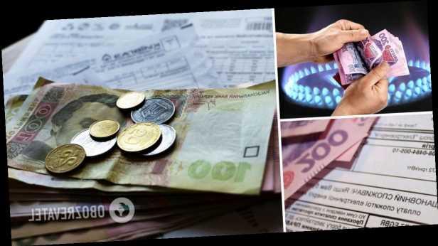 В Украине газ взлетел в цене на 175%, а электричество почти на 40%: как пересчитали тарифы