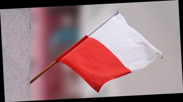 В Украине страховку для работы в Польше начали продавать онлайн