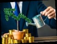 В Украине вырос индекс инвестиционной привлекательности — Минэкономики