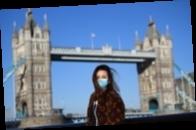 В Великобритании отменили изоляцию для путешественников из США и ЕС