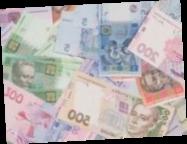 В этом году в Украине взыскали более 360 миллионов задолженности по зарплате
