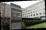 Вход США в нормандский формат не поможет решить проблему — Госдеп