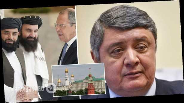 Виталий Портников: Кремль готов брататься с террористами