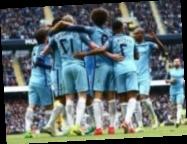 Владелец «Манчестер Сити» взял один из крупнейших кредитов в истории футбола