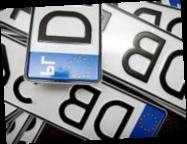 Владельцев «еврономеров» подставляют на штрафы: раскрыта новая мошенническая схема