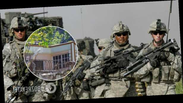 Власти Гаити попросили США о военной помощи: в Госдепе ответили