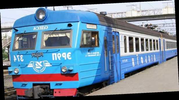 Железнодорожные тарифы УЗ можно изменять только после анализа их себестоимости, – эксперт