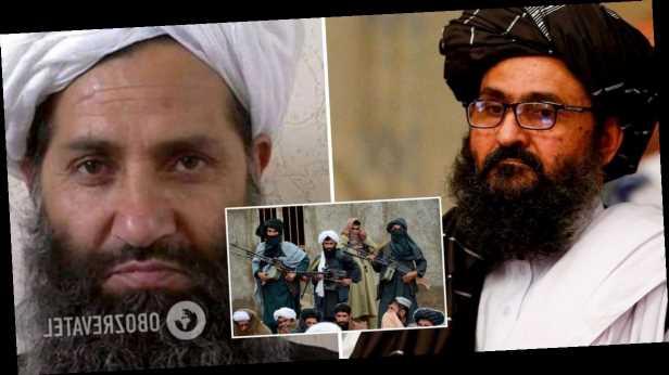 Богослов без мобильного, знакомый Лаврова и военный стратег: кто управляет »Талибаном»