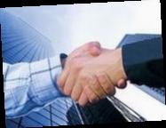 Dragon Capital стала единственным мажоритарным владельцем Ассоциации ритейлеров Украины