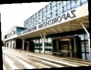 Экс-директора запорожского аэропорта подозревают в присвоении полмиллиона гривен