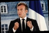 Франция намерена и далее эвакуировать афганцев