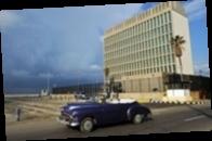 Гаванский синдром. США страдают от тайной болезни