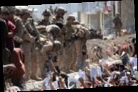 ИГИЛ вернулся? Последствия теракта в Кабуле