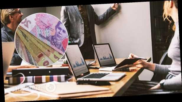Кому в Украине платят от 120 тыс. грн: названы самые высокооплачиваемые вакансии и лучшая сфера
