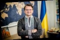 Кулеба ответил Лаврову на  приватизацию  истории
