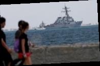 МИД Греции: Турция угрожает войной