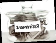 Министр финансов: «Если у вас нет накоплений в НПФ — на пенсию не рассчитывайте»