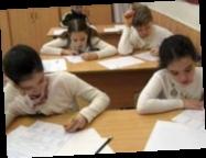 Минобразования вводит электронные свидетельства о начальном образовании с 1 сентября 2021 года