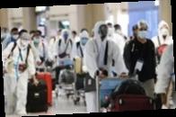 Миру надо готовиться к новой пандемии – ВОЗ