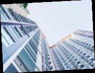 Онлайн-оценка стоимости квартир от Фонда госимущества выдает ошибочные данные: что с этим делать