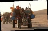 Последняя провинция готова сдаться талибам — СМИ