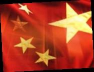 Президент Китая хочет «обуздать» доходы богачей