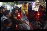 При взрывах в Кабуле погибли 200 афганцев — WSJ