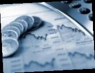 Раде предлагают усилить независимость Нацкомиссии по ценным бумагам и фондовому рынку