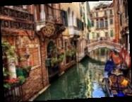 С 2022 года посещение Венеции может стать платным