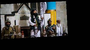 США объявили награду в 5 млн долларов за информацию об одном из лидеров талибов