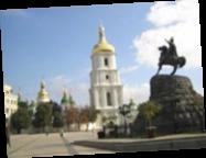 Сколько квартир продают в Киеве на «вторичке» и по какой цене
