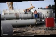 Суд отказался освободить СП-2 от газовой директивы