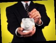 Сумма вкладов физлиц в банках — участниках Фонда гарантирования вкладов на 1 августа 2021 года