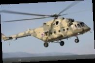 Талибам досталось больше сотни российских вертолетов