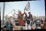 Талибы начали назначать министров