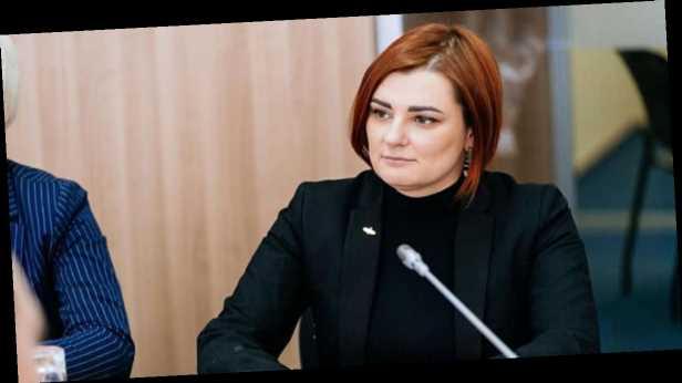 Украина должна запретить экспорт лома, чтобы не потерять металлургическую отрасль, – Буймистер