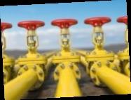«Укрпочта» закупит газ по формуле «Дюссельдорф+»