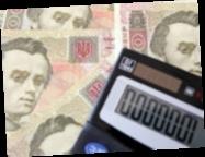 В ГНС ответили, должен ли ФЛП включать в доход полученный кредит