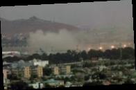 В ИГ рассказали, как устроили теракт в Кабуле