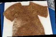 В Ирландии найдена 800-летняя кольчуга