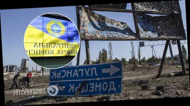 В ЦИК заявили о невозможности проведения выборов на Донбассе: названы причины