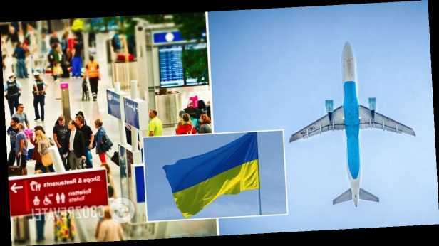 В Украину начнет летать крупный европейский лоукостер: названы первые рейсы