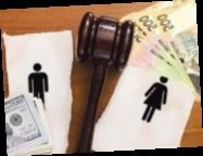 Возможно ли взыскать алименты, если должник проживает за границей
