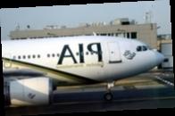 Аэропорт Кабула снова начал принимать международные коммерческие рейсы