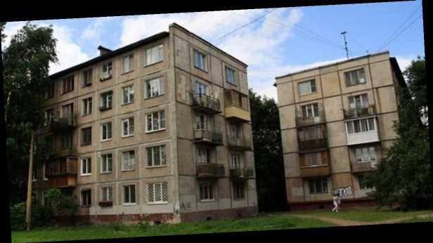 Алексей Коваль: Масштабная реновация: поможет ли новый закон восстановить 190 тысяч старых домов?
