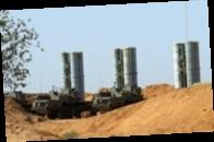 Алжир получил российские ЗРК С-400 Триумф — СМИ