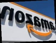Amazon заключил сделку с сервисом Affirm — теперь покупатели смогут платить за покупки позже